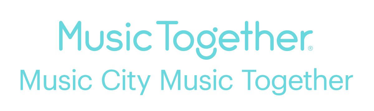 Music City Music Together Inc.